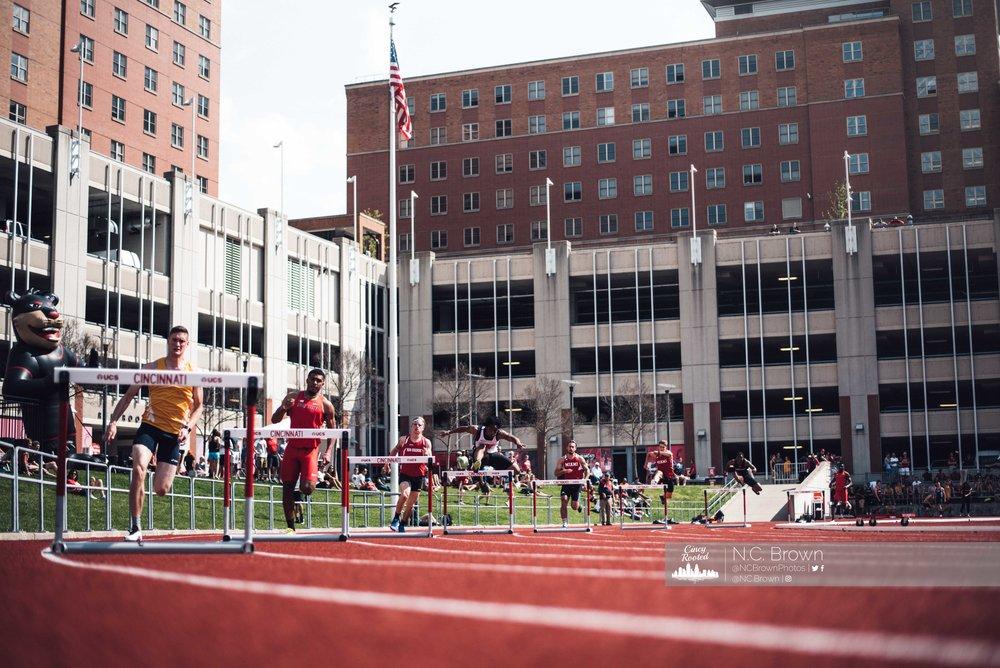 All-Ohio Championships 2017-0100.jpg