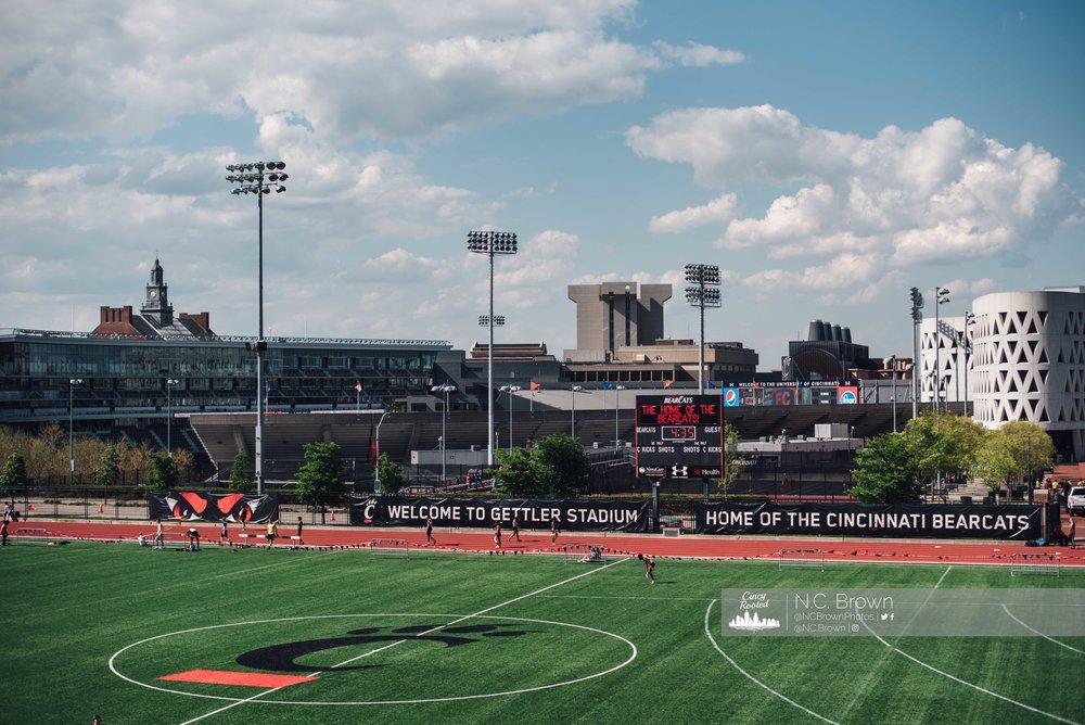 All-Ohio Championships 2017-0110.jpg