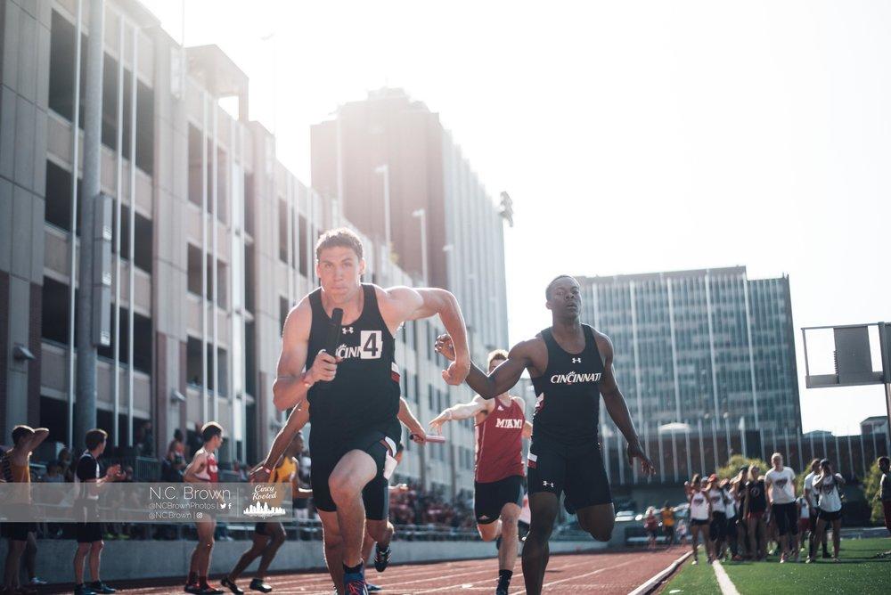 All-Ohio Championships 2017-0124.jpg