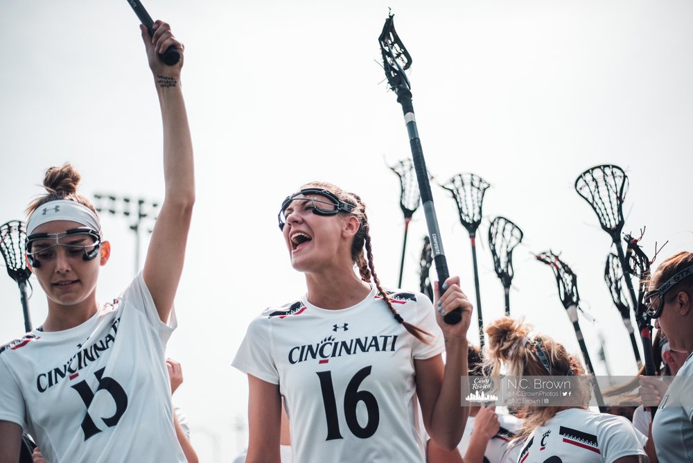 UC LAX vs UConn - 4-15-17-016.jpg