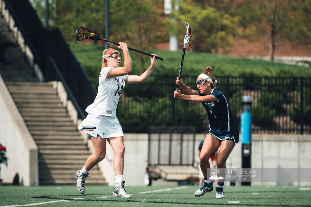 UC LAX vs UConn - 4-15-17-021.jpg