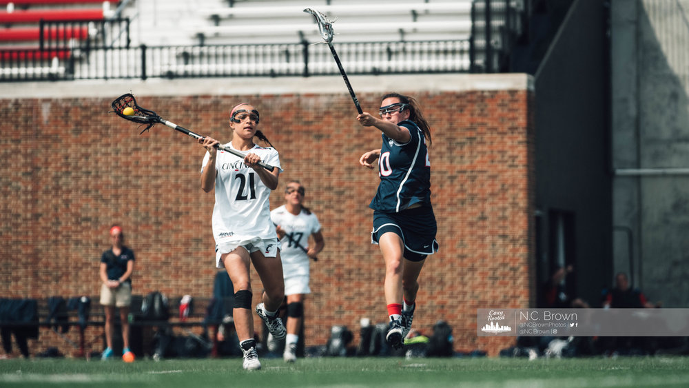 UC LAX vs UConn - 4-15-17-027.jpg