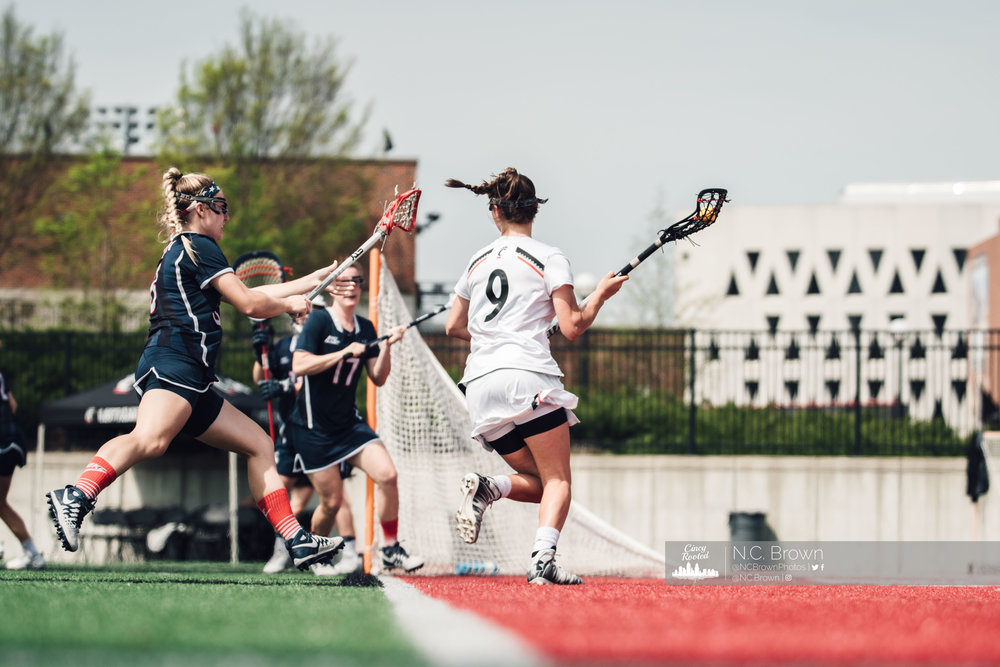 UC LAX vs UConn - 4-15-17-030.jpg