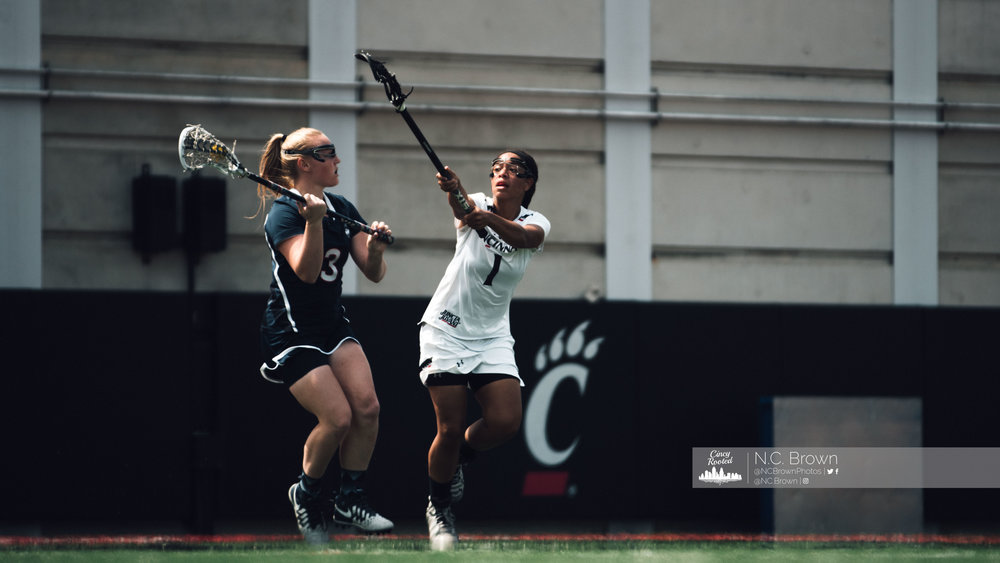 UC LAX vs UConn - 4-15-17-038.jpg