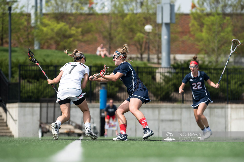 UC LAX vs UConn - 4-15-17-040.jpg