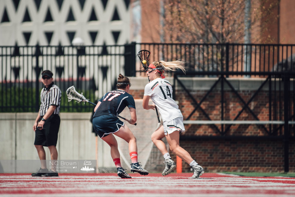 UC LAX vs UConn - 4-15-17-048.jpg