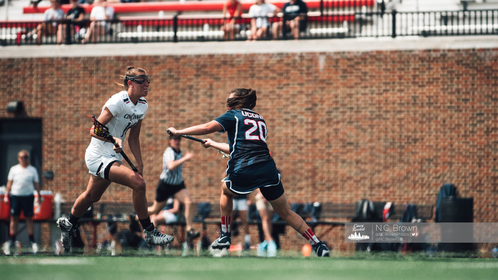 UC LAX vs UConn - 4-15-17-050.jpg