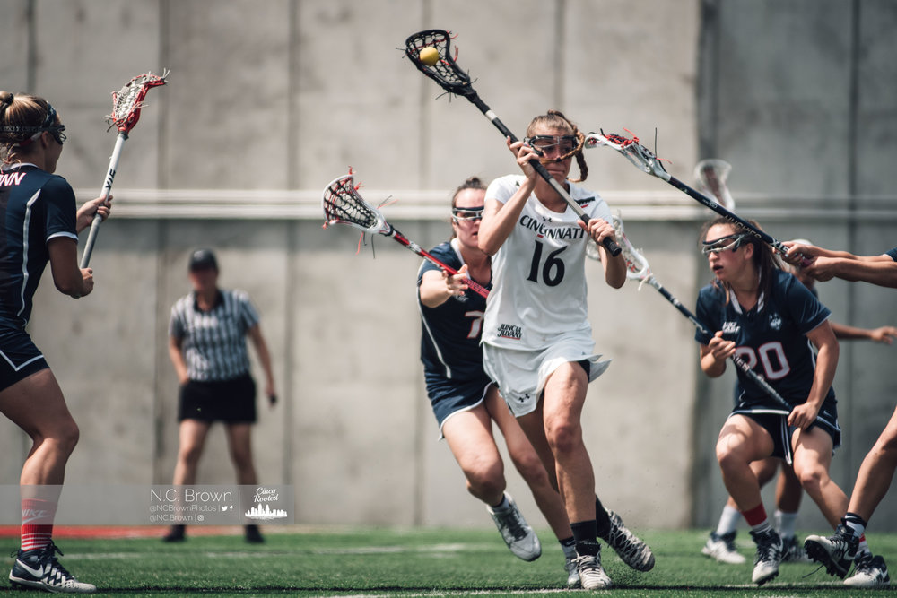 UC LAX vs UConn - 4-15-17-059.jpg