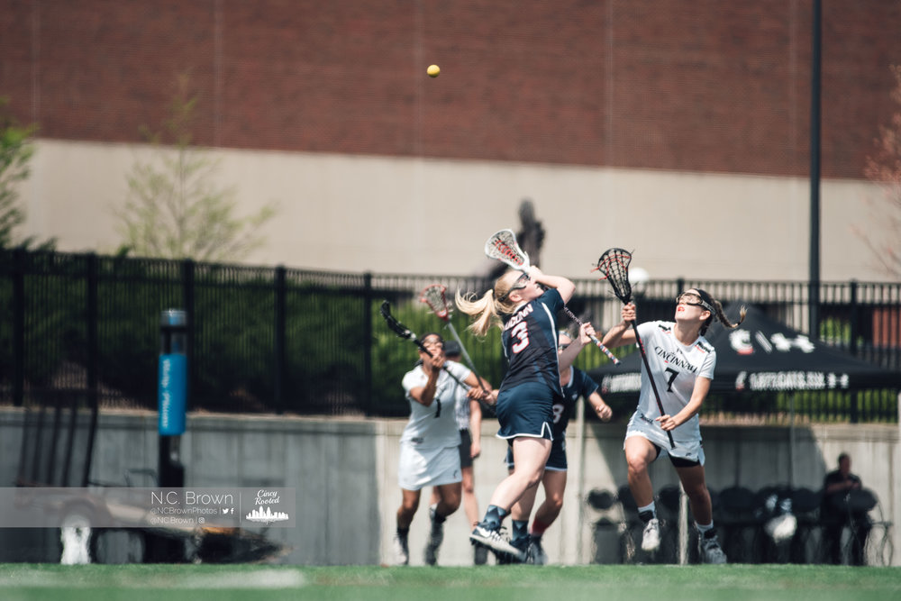 UC LAX vs UConn - 4-15-17-062.jpg