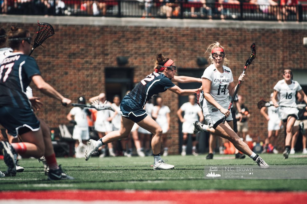 UC LAX vs UConn - 4-15-17-064.jpg