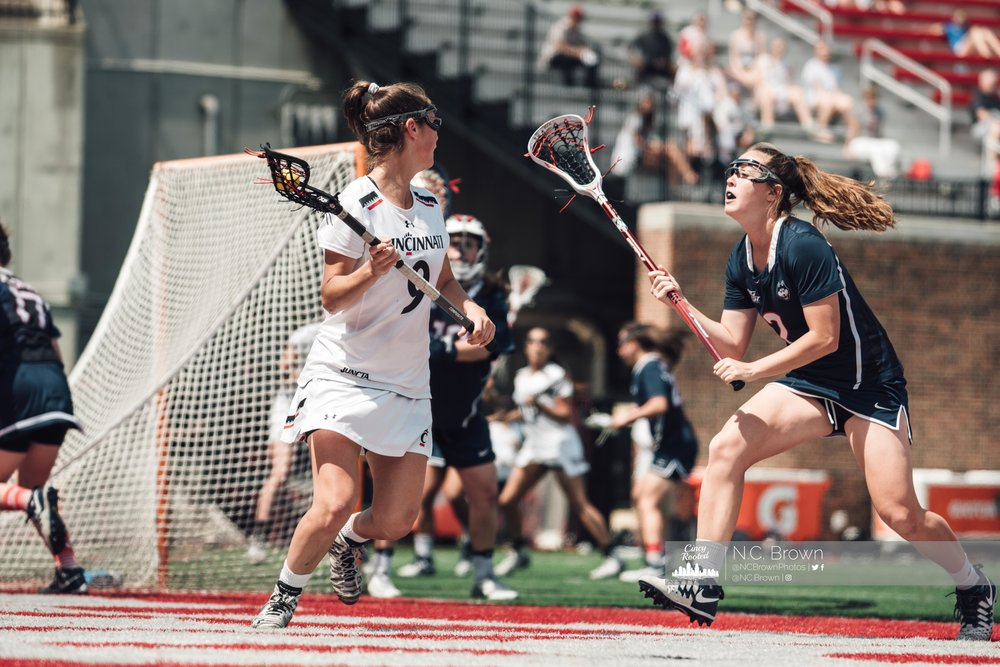 UC LAX vs UConn - 4-15-17-070.jpg