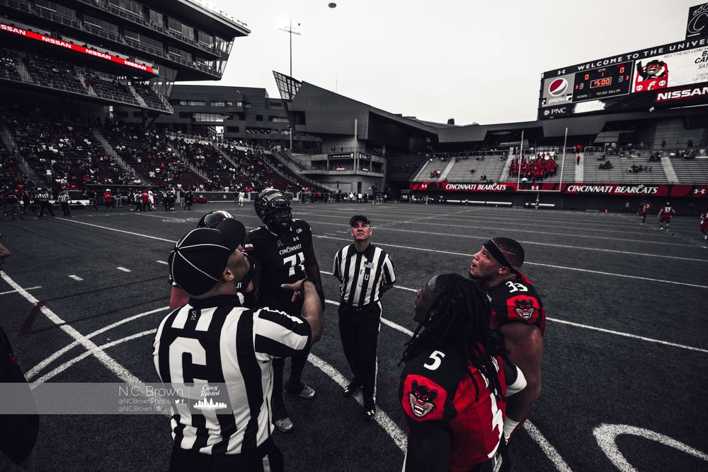UC Spring Football - 4-14-17-011.jpg