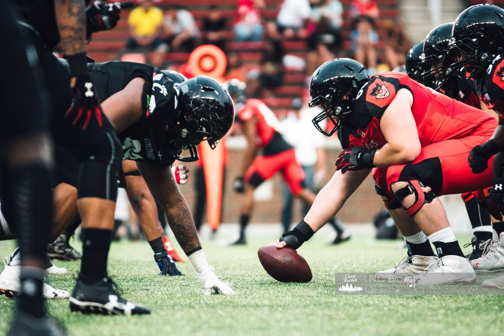 UC Spring Football - 4-14-17-021.jpg