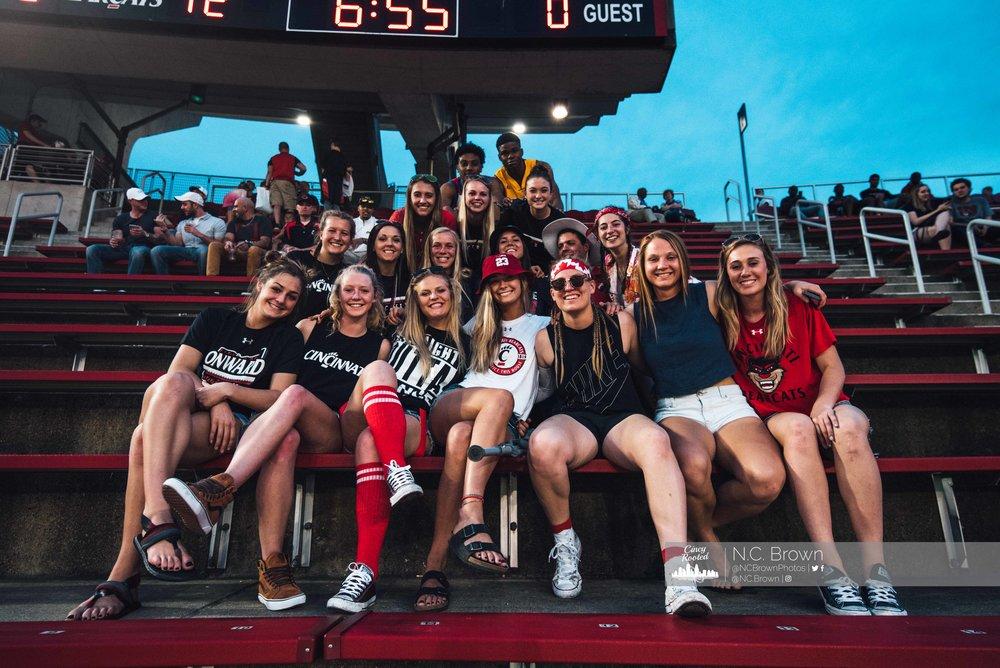 UC Spring Football - 4-14-17-042.jpg