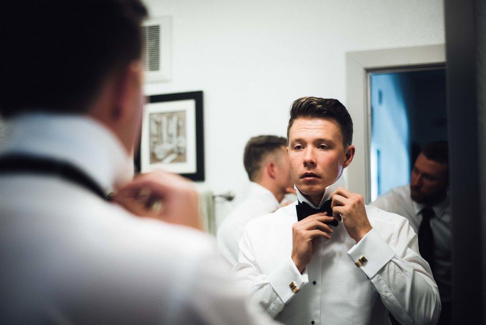 Millay Wedding Photos Online_0002.jpg