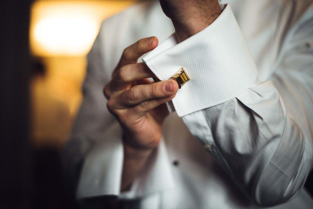Millay Wedding Photos Online_0001.jpg