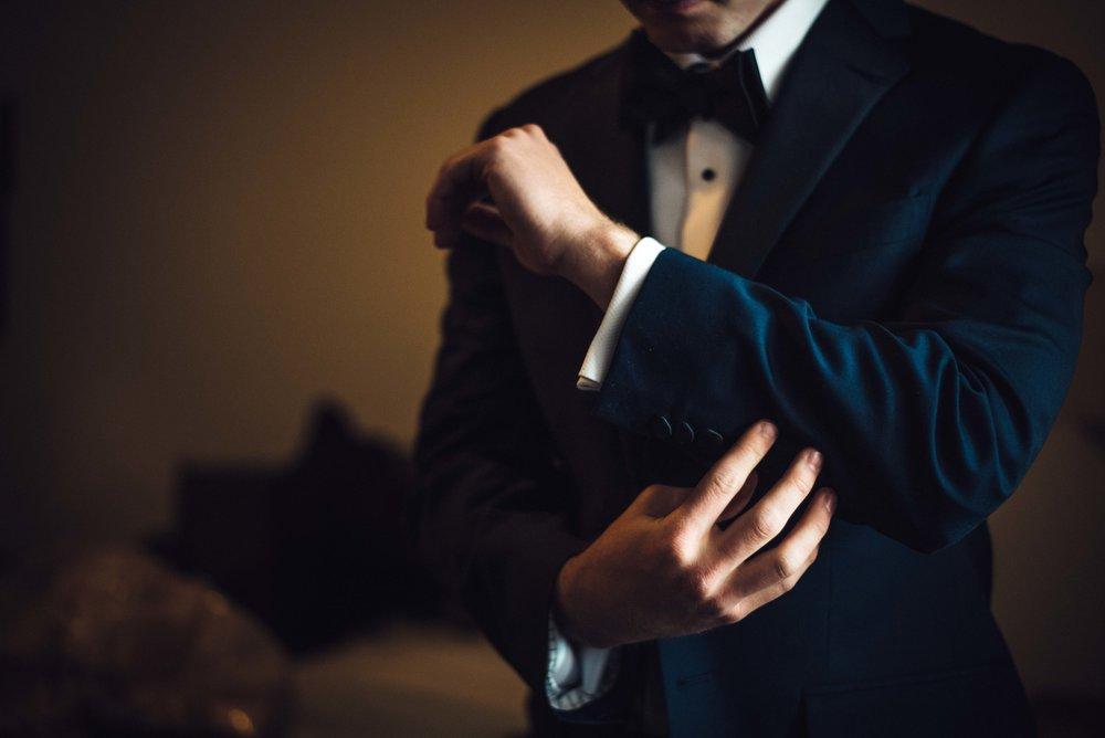Millay Wedding Photos Online_0004.jpg
