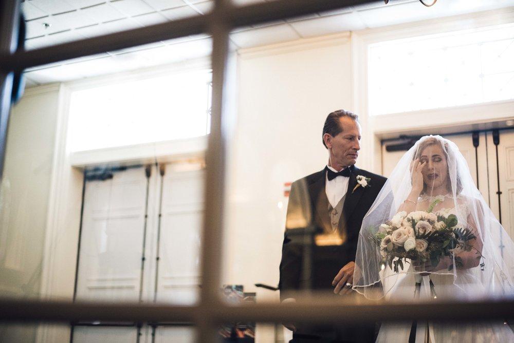 Millay Wedding Photos Online_0011.jpg