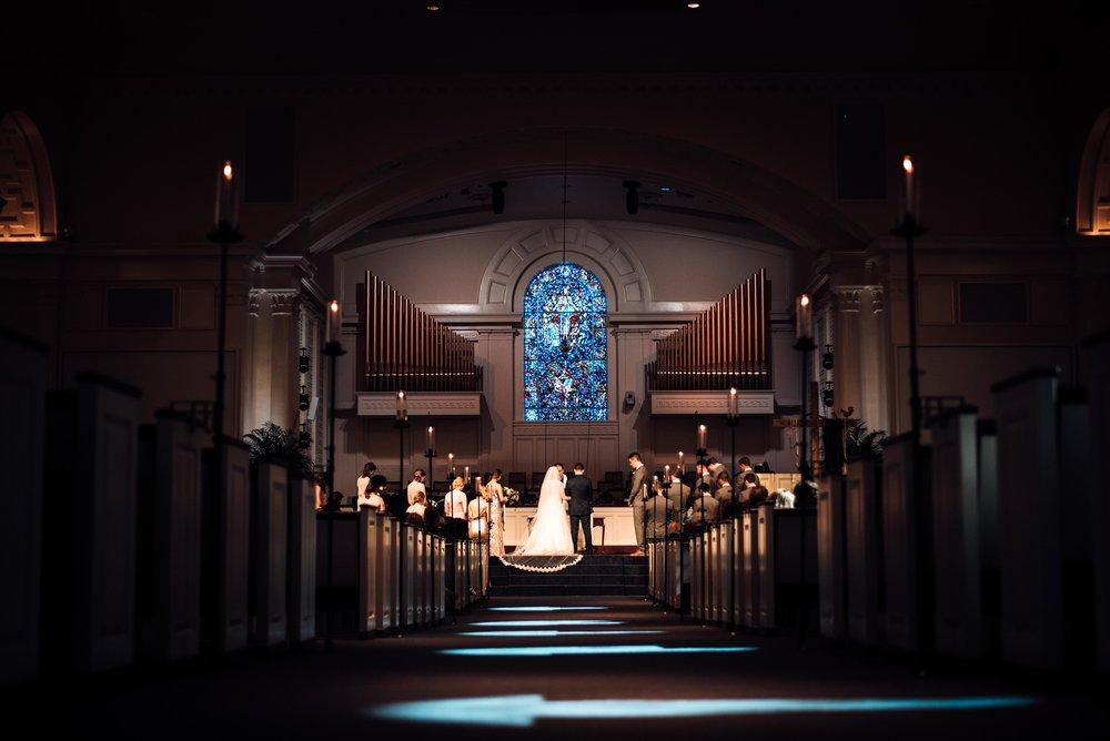 Millay Wedding Photos Online_0012.jpg