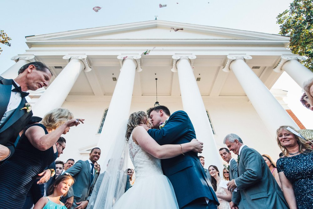 Millay Wedding Photos Online_0013.jpg