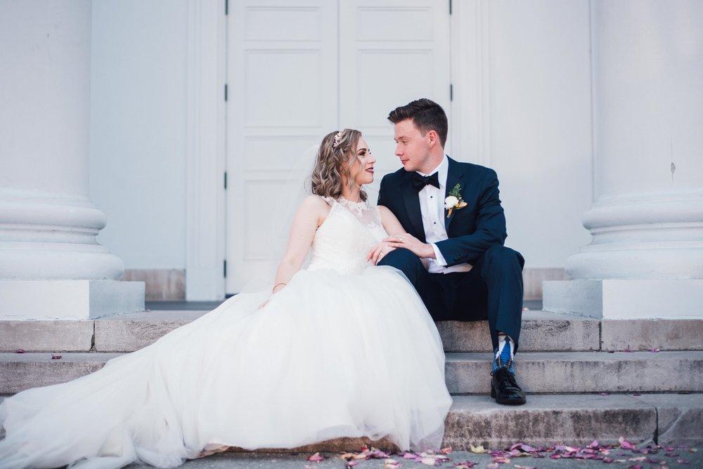 Millay Wedding Photos Online_0014.jpg