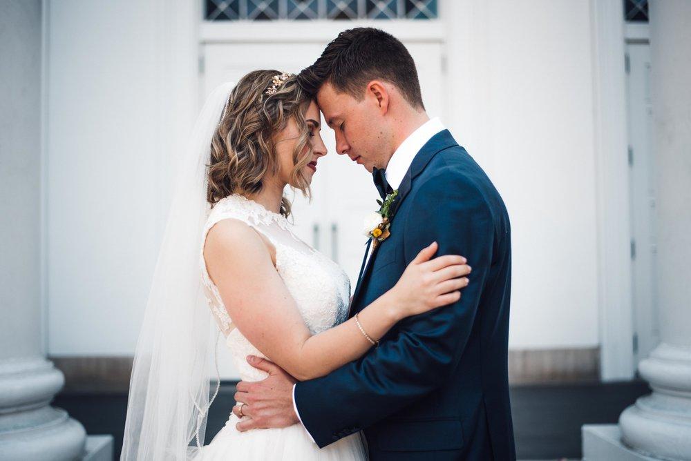Millay Wedding Photos Online_0016.jpg