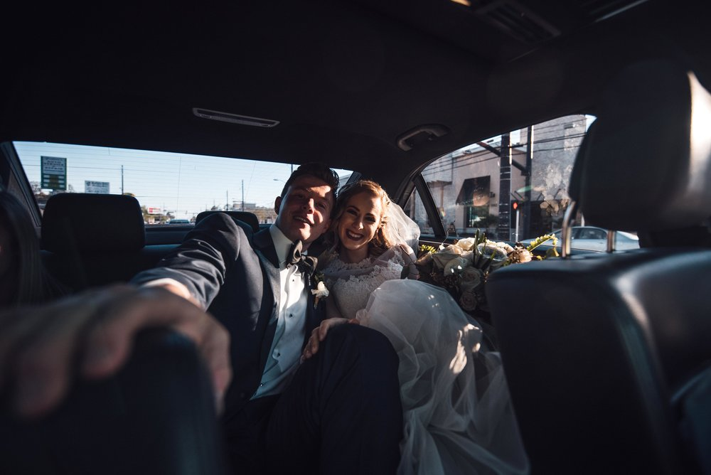 Millay Wedding Photos Online_0017.jpg