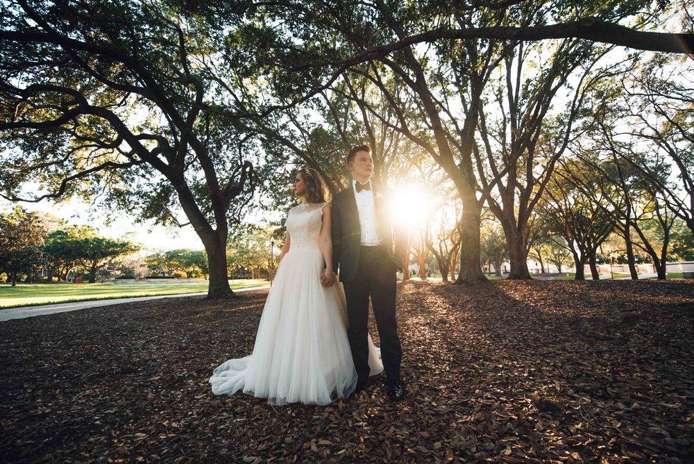 Millay Wedding Photos Online_0018.jpg