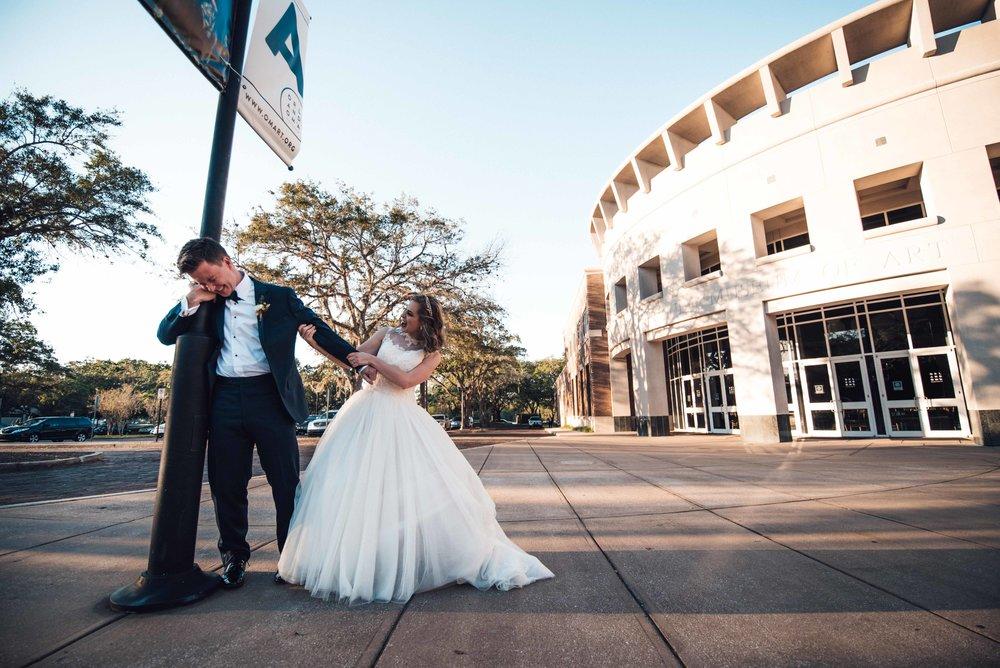 Millay Wedding Photos Online_0022.jpg
