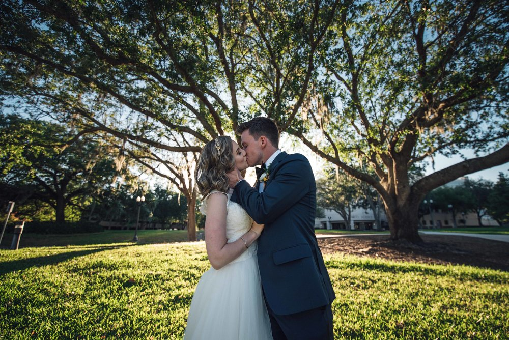 Millay Wedding Photos Online_0021.jpg