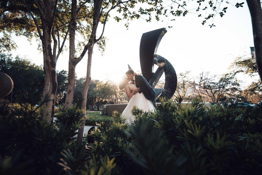 Millay Wedding Photos Online_0023.jpg