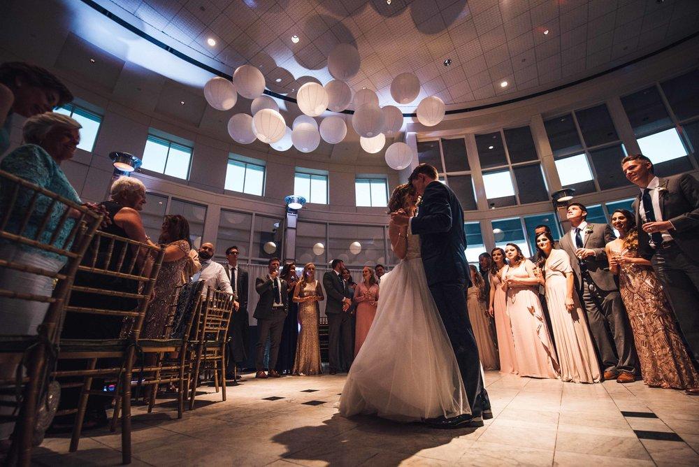 Millay Wedding Photos Online_0025.jpg
