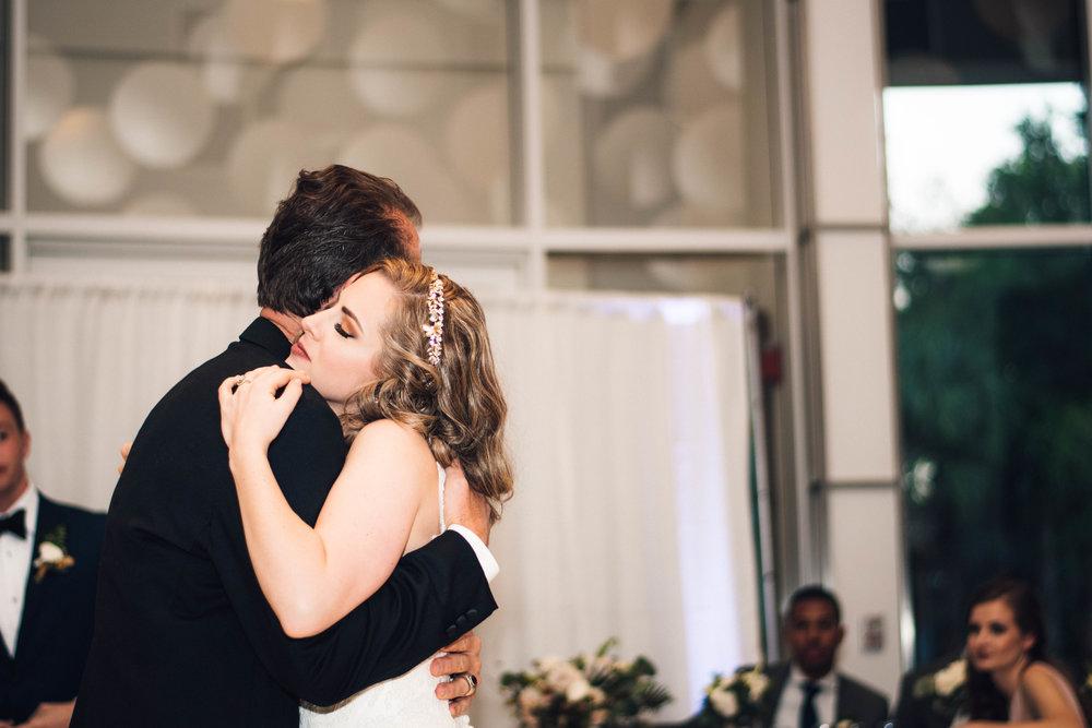 Millay Wedding Photos Online_0026.jpg