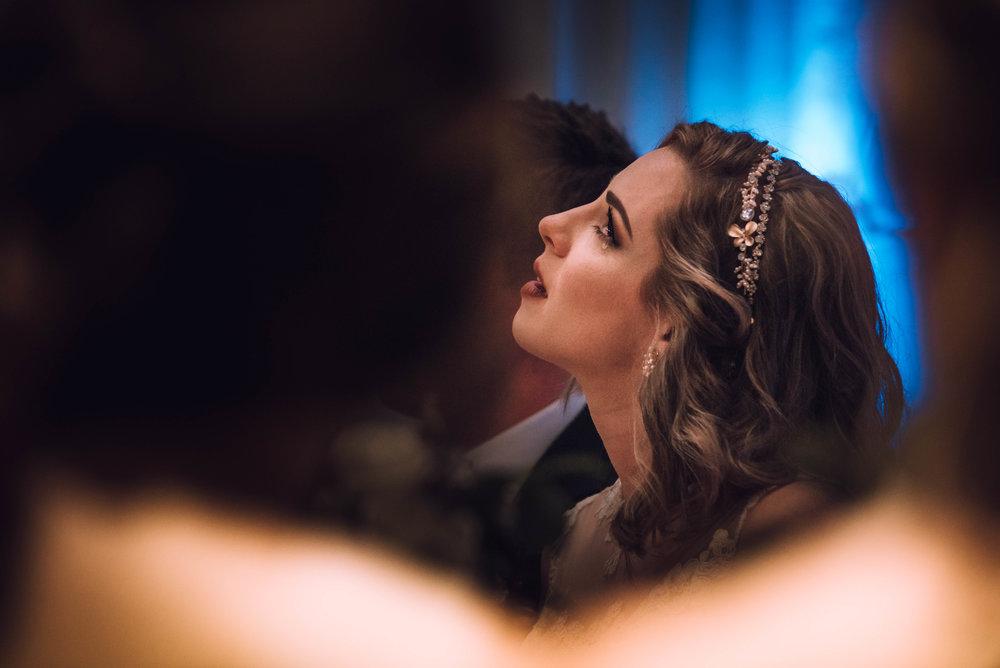 Millay Wedding Photos Online_0027.jpg