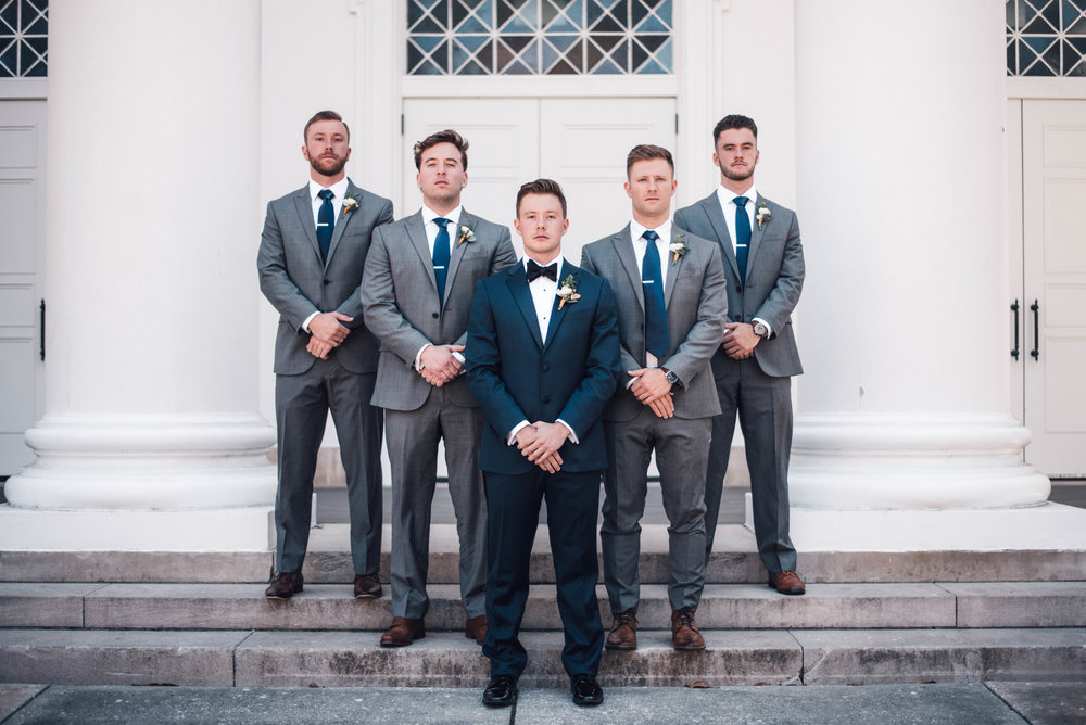 Millay Wedding Photos Online_0034.jpg