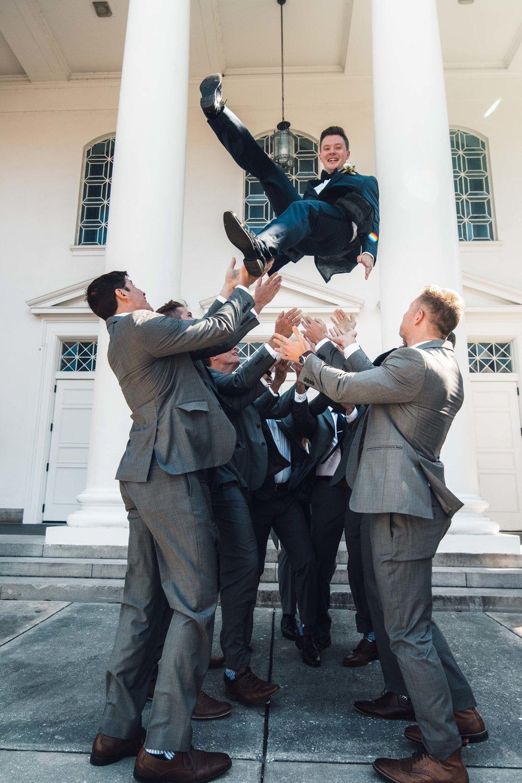 Millay Wedding Photos Online_0036.jpg