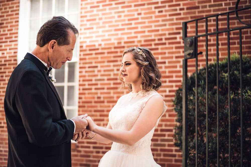 Millay Wedding Photos Online_0037.jpg