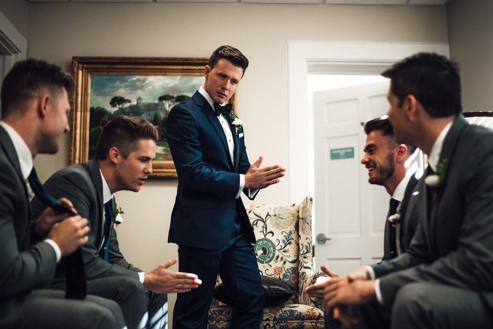 Millay Wedding Photos Online_0038.jpg