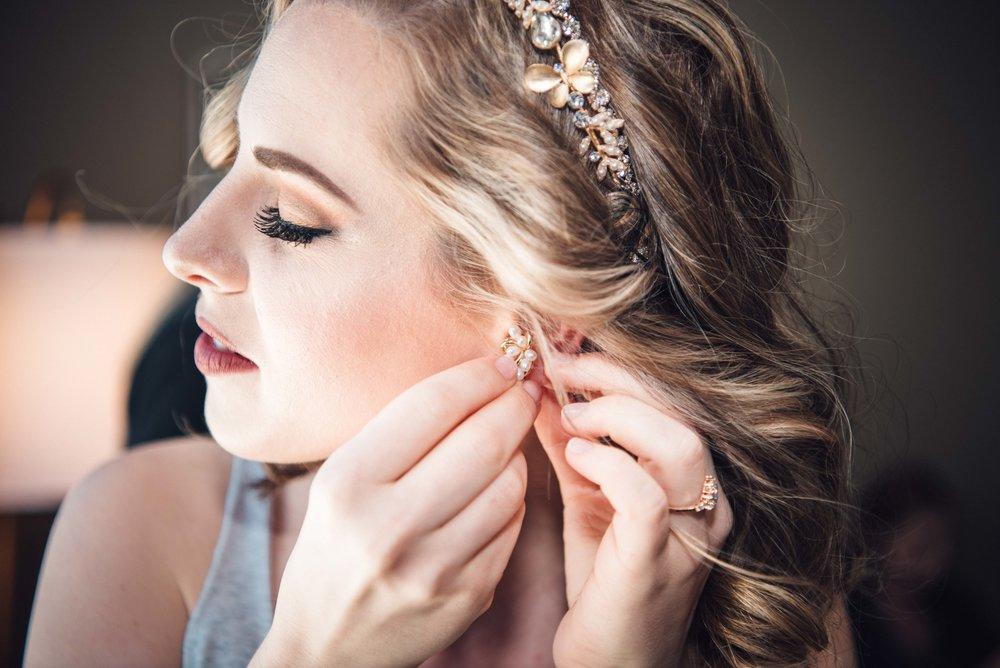 Millay Wedding Photos Online_0042.jpg