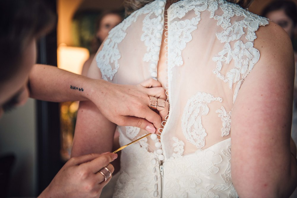 Millay Wedding Photos Online_0043.jpg