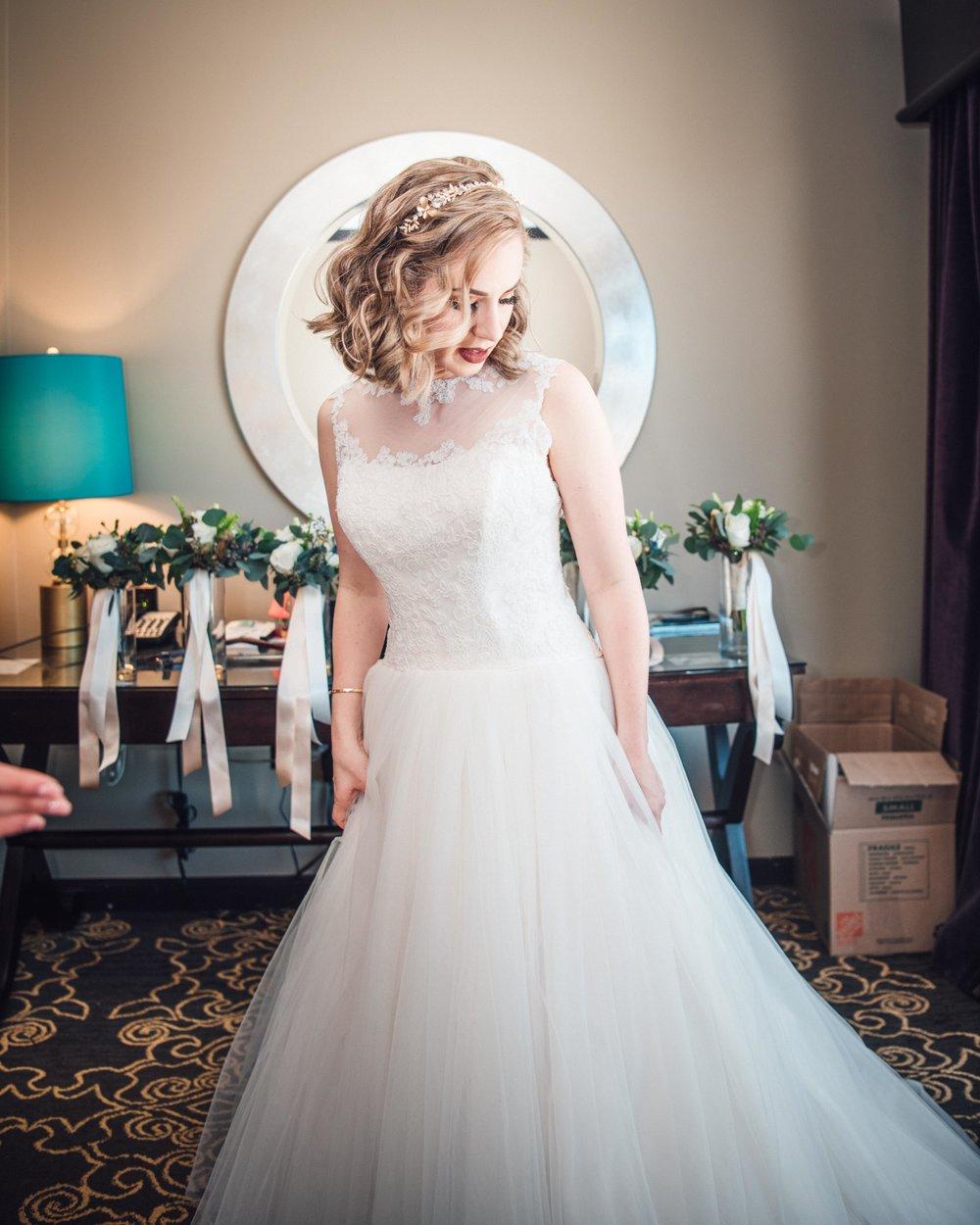 Millay Wedding Photos Online_0044.jpg