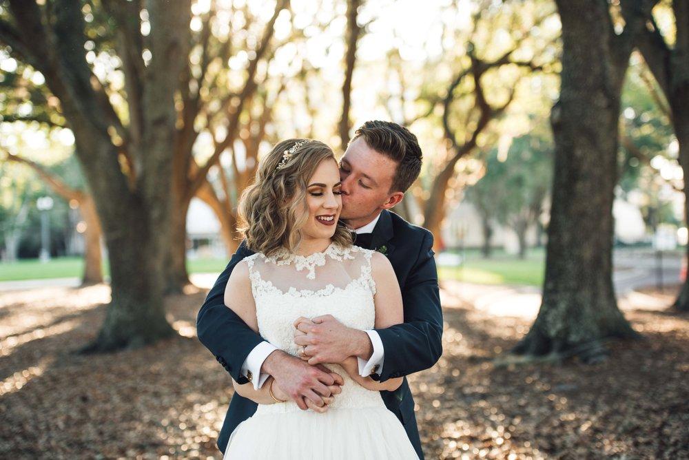 Millay Wedding Photos Online_0046.jpg