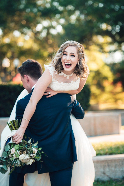 Millay Wedding Photos Online_0047.jpg