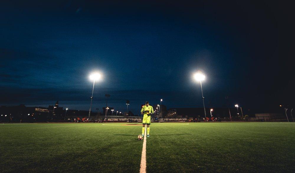 Sports Portfolio_0002.jpg