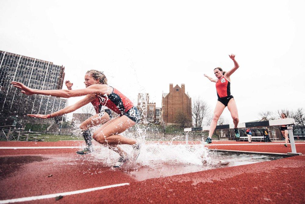 Sports Portfolio_0009.jpg