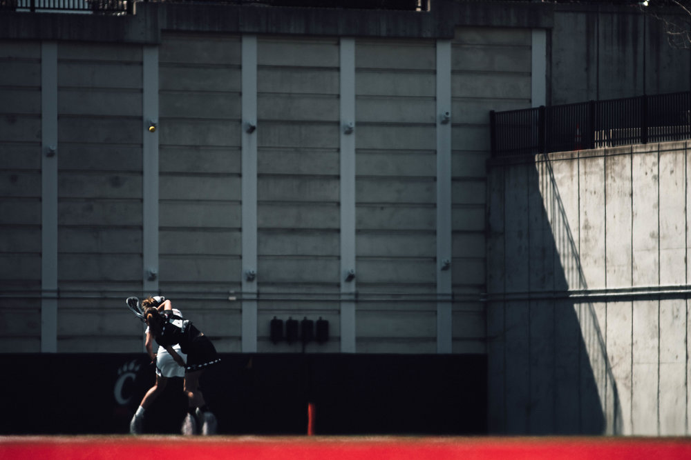 Sports Portfolio_0015.jpg