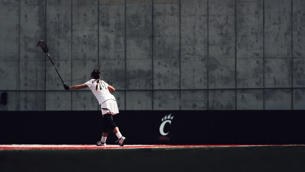 Sports Portfolio_0017.jpg