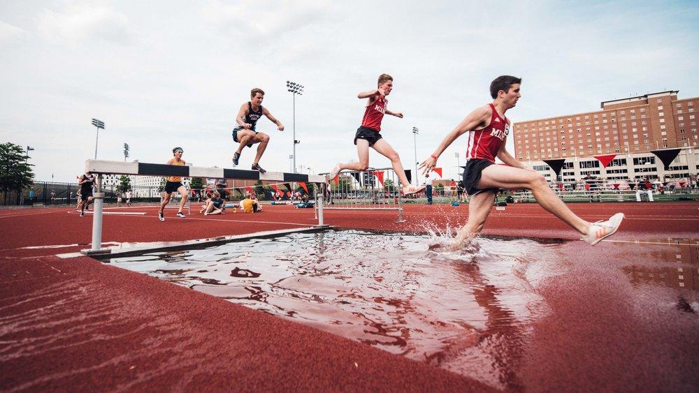Sports Portfolio_0039.jpg