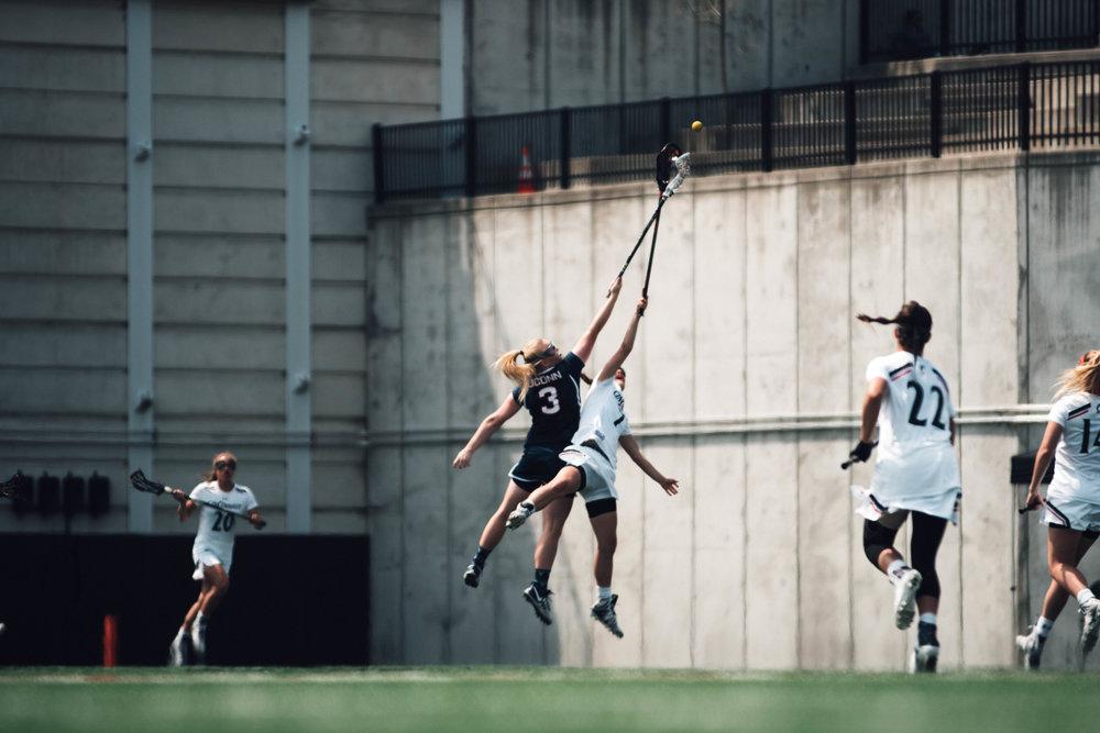 Sports Portfolio_0048.jpg