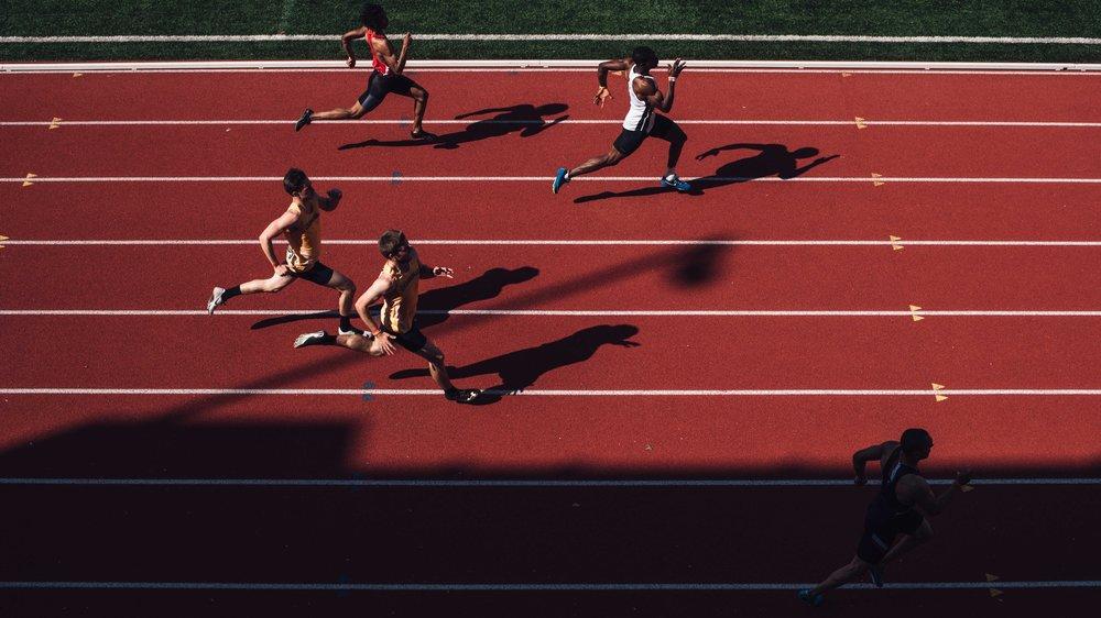 Sports Portfolio_0053.jpg
